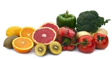 Rola diety w leczeniu cukrzycy