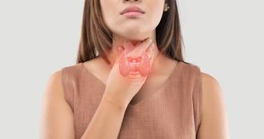 Badanie przeciwciał przeciwtarczycowych (TRAb) – wskazania, normy, interpretacja wyników