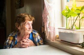 Jak zabezpieczyć dom? Porady dla osób z osteoporozą