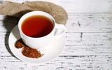Sztuka parzenia herbaty