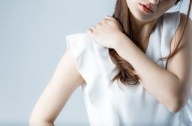 Ciasnota podbarkowa – przyczyny, objawy, diagnostyka, leczenie zespołu cieśni podbarkowej
