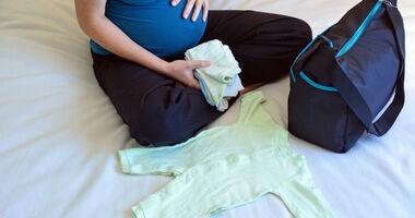 Jak przygotować się do ciąży? 10 wskazówek dla przyszłej mamy
