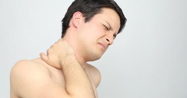 Hipokalcemia i tężyczka - czym jest i jak ją leczyć