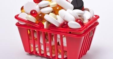 Gdzie przechowywać leki w domu?