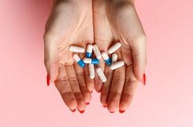 Probiotyk ginekologiczny – działanie, wskazania, jak wybrać najlepszy?