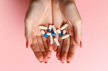 Probiotyk ginekologiczny działanie, wskazania, jak wybrać najlepszy?