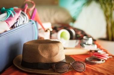 Porady na letni urlop