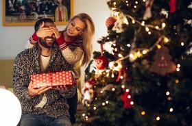 5 najgorszych i 5 najlepszych prezentów dla Twojego mężczyzny