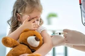Szczepionka Hib – charakterystyka, cena, skutki uboczne szczepionki przeciw Haemophilus influenzae