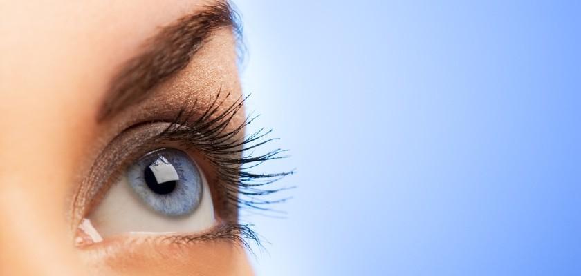 10 czynników ryzyka rozwoju retinopatii cukrzycowej