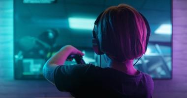 Co na temat gier komputerowych i ich wpływu na zdrowie mówią naukowcy? Jak gry wpływają na mózg i zachowanie dzieci?
