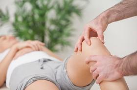 Chondromalacja rzepki - objawy, dieta, ćwiczenia i leczenie