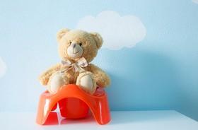 Jak pobrać mocz do analizy u niemowlaka i małego dziecka?