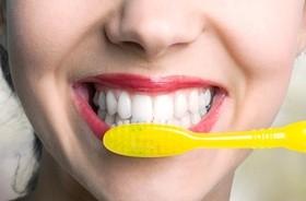 Mycie zębów – poznaj techniki prawidłowego szczotkowania zębów