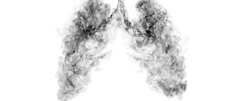 Oddechowe testy na raka weszły w fazę kliniczną
