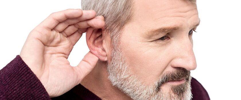 Kiedy warto zbadać słuch? 8 sygnałów słabnącego słuchu