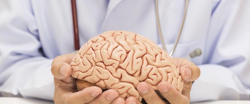 Naukowcy odkryli związek między chorobą Alzheimera a wirusem opryszczki