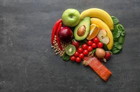 Dieta MIND – założenia, efekty, przykładowy jadłospis
