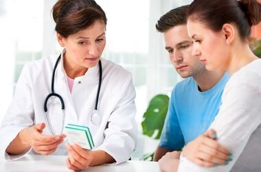 Niepłodność - diagnostyka i leczenie