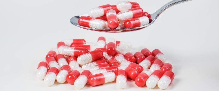 Od listopada dopalacze będą równe narkotykom