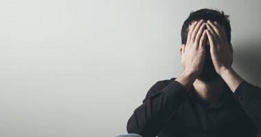 Czy COVID-19 wpływa na płodność mężczyzn?