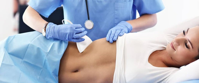 Co to jest USG? Co warto wiedzieć o badaniu? Rodzaje, wskazania i przeciwskazania do badania  ultrasonograficznego