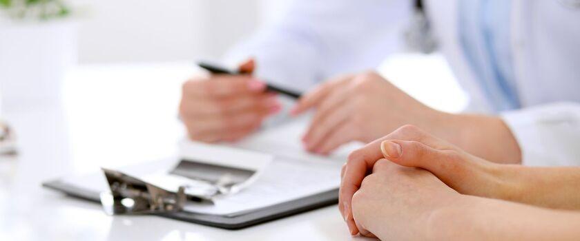 Przegląd chorób autoimmunologicznych