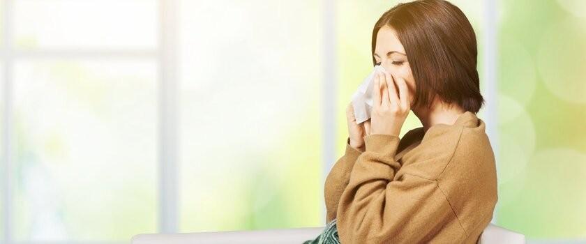 Leki przeciw przeziębieniu będą wymagać recepty