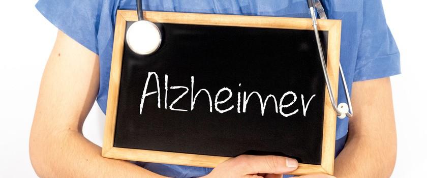 Pierwsze testy szczepionki przeciwko demencji