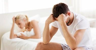 Męski problem - co warto wiedzieć o impotencji?