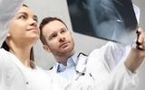 RTG –  Jak się przygotować do badania? Zalecenia, wymagania, ceny.