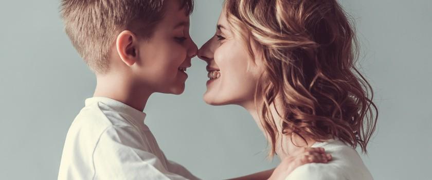 Higiena nosa a odporność. Co powinieneś wiedzieć?