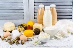 Dieta przy osteoporozie – jak powinna wyglądać?
