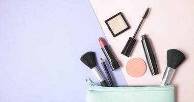 Przegląd kosmetyczki – czy wszystko jest nam potrzebne?