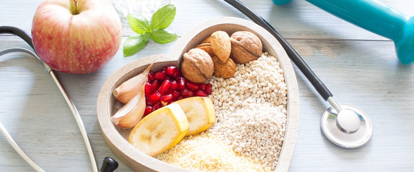 Podwyższone stężenie cholesterolu w surowicy krwi – dieta, objawy i przyczyny