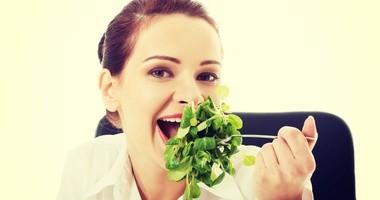 Diety odchudzające z niskim indeksem glikemicznym