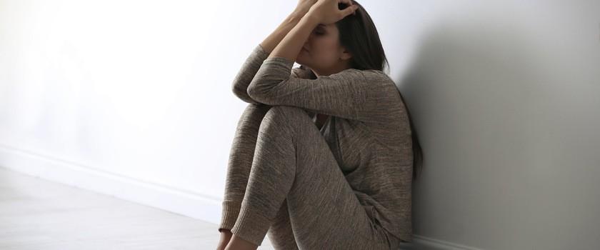 Depresję można zdiagnozować na podstawie tętna