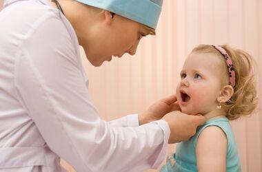Diagnozowanie chorób układu immunologicznego u dzieci