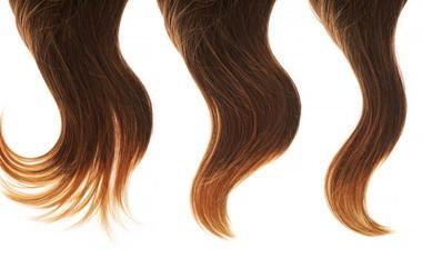 Cienkie i łamliwe włosy - zadbaj o nie po wakacjach