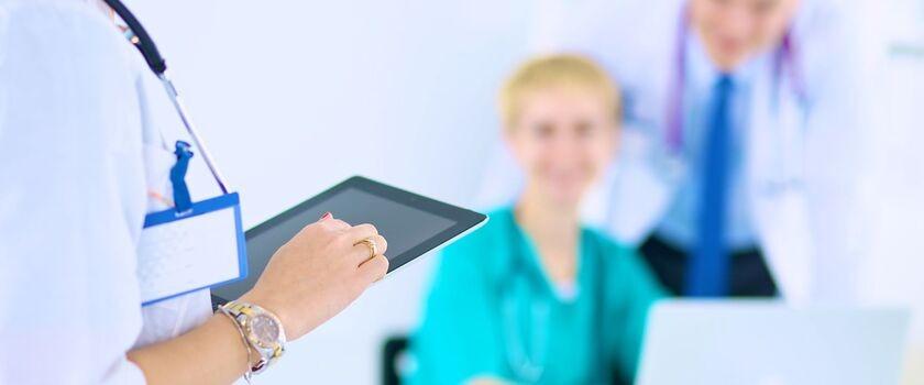ZUS zaostrza kontrole zwolnień lekarskich