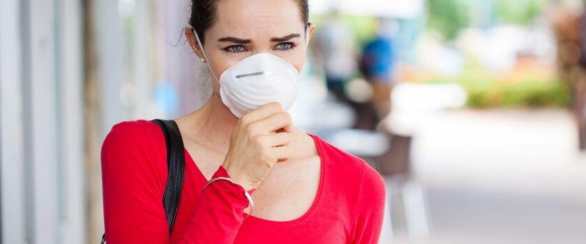 Świńska grypa - pytania i odpowiedzi