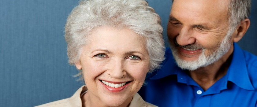Dieta seniora - zdrowe odżywianie osób starszych