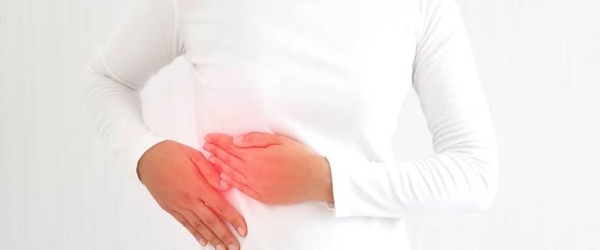 Zapalenie dróg żółciowych – przyczyny, objawy, powikłania, rodzaje