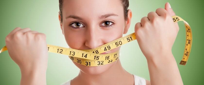 Co jest ważniejsze dieta czy ruch?