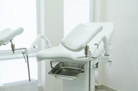 Histeroskopia – wskazania, przebieg badania i możliwe powikłania po wziernikowaniu macicy
