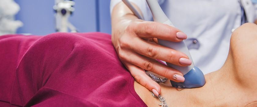 Objawy, które sugerują, że warto zbadać tarczycę