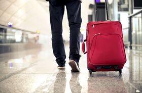 Karta EKUZ – ubezpiecz się na wakacjach