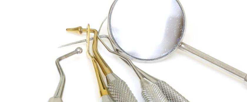 Jak wyglądają procedury higieniczne w gabinecie stomatologicznym?