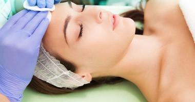Kwas migdałowy w kosmetologii