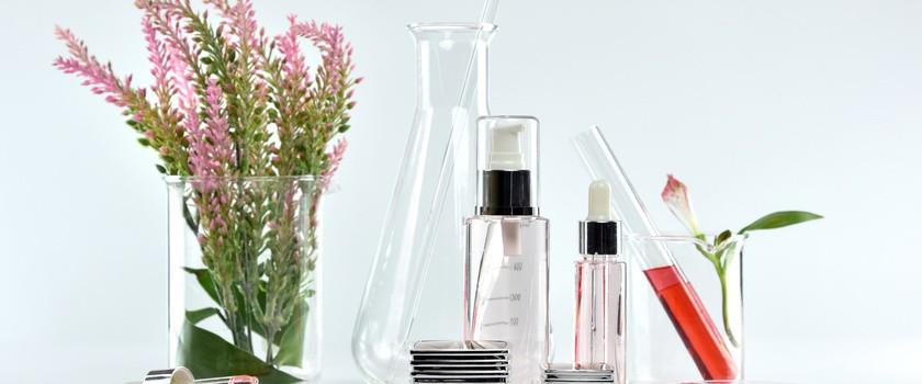 Kosmetyki bez SLS – bezpieczne i skuteczne
